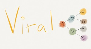 Viral (drawing)